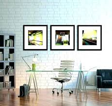 ideas to decorate office desk. Diy Office Decor Cool Ideas Decorating Image Gallery To Decorate Desk