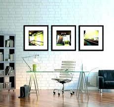 diy office ideas. Diy Office Decor Cool Ideas Decorating Image Gallery O