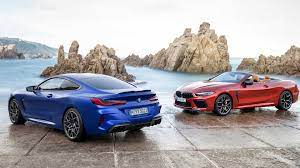 Check spelling or type a new query. Bmw Says M8 Is A Supercar So No Need For Hotter Model