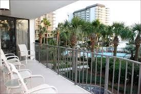 Attractive Edgewater Beach Resort Ground Floor 3 Bedroom, 3 Bath Family Condo By The  Swimming Pool. Panama City Beach Condos