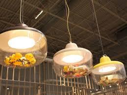 unusual lighting fixtures. unique home lighting ideas giving creative and unusual design fixtures