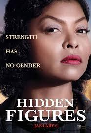 hidden figures poster. Contemporary Hidden Hidden Figures Poster 5 Inside