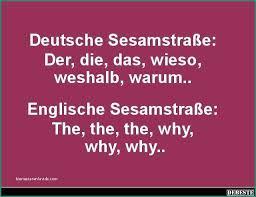 Englische Sprüche Lachen Und Lustig Humor Sprche Ironie Fun Funny
