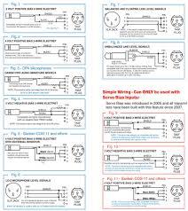 3 5 microphone wiring diagrams modern design of wiring diagram • headset mic wiring diagram 3 wire wiring library rh 100 codingcommunity de 5 3 wiring harness diagram