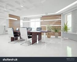 office interior design software. fascinating ad agency office interior design full size of home 3d software online