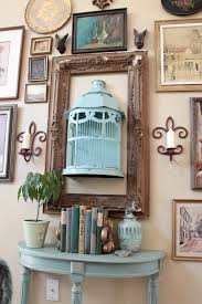 excellent collage wall art also 25 best ideas about on pinterest on wall art picture collage with excellent collage wall art also 25 best ideas about on pinterest