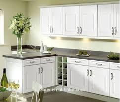 Kitchen Cabinet : Best Paint For Kitchen Cabinets White Kitchen ...