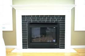 fireplace surround diy fireplace surround fireplace surround plans stacked stone fireplace surround fireplace surround