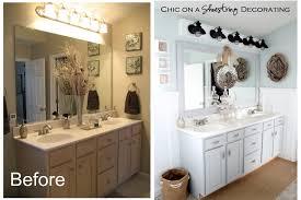 ideas for bathroom decor. Eye Bathroom Decorating Ideas On A Budget Diy - Small For Decor