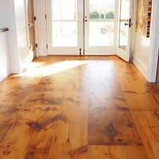 if your project requires professional installation of wide plank flooring in orange county ca don t hesitate to give us a call today