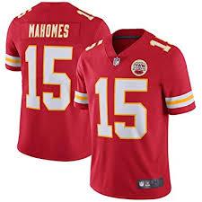 Cheap Kansas Chiefs City Jersey