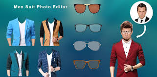 <b>Casual Men</b> Suit Photo Editor <b>2021</b> - Apps on Google Play