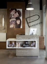 Modern Design Hair Salon Modern Hair Salon Decorations Modern Design Hair Salon