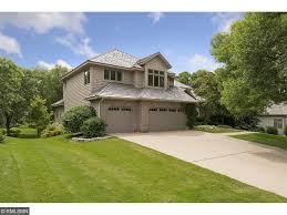 Active Listings The Holmers Real Estate Group