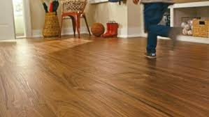 vinyl plank installation cost how much does labor cost to install vinyl plank flooring flooring installation