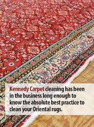 oriental rug cleaning in boston ma