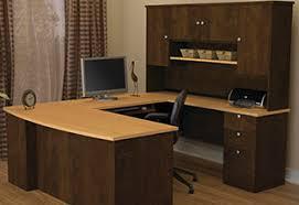 home office workstations. home office workstations h