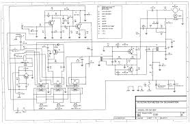 astatic cb mic wiring diagram wiring diagram and schematic design cb mic wiring diagramsuniden bearcat 880