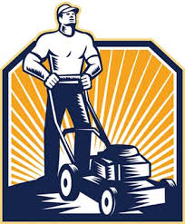 Lawn Care Business Plan Sample Legal Templates