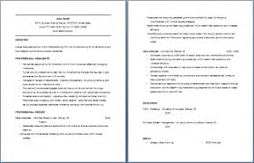Sales Associate Resume Examples Good Walmart Sales Associate Job ...
