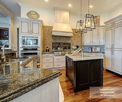 wood kitchen cabinets luxury cabinet wood types style ideas gallery masterbrand