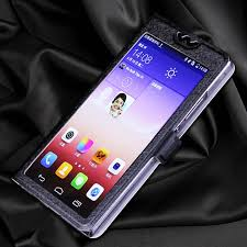 Nokia XL Phone Case