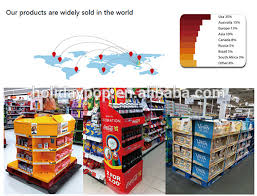 Product Display Stands Canada Hot Selling Exhibition Retail Book Display StandsReseller Retail 6
