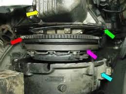 watch more like rebuilding bmw i transmission diagrams wiring diagram further bmw e30 fuse box diagram on e28 engine diagram
