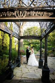 21 Best Nj Weddings Images On Pinterest Nj Wedding Venues
