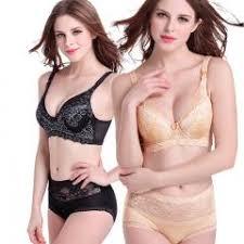 plus size maternity bras 34 42 big size wire free maternity nursing bra breastfeeding bra for