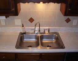 above kitchen sink lighting. 10 photos of the above kitchen sink lighting n