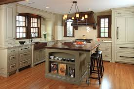 Smart Kitchen Cabinets Simple High End Cabinets Brands Wonderful Interior Design For Home