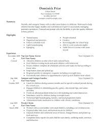 resumes for part time jobs part time job resume objective best resume collection