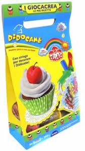 """""""Набор для <b>лепки Dido</b> Cake. Паста для моделирования с ..."""