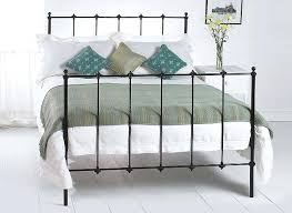 Bed Frame For Obese Couple Best Frames Heavy Person – nieuwstadt