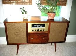 built in stereo cabinet plans stereo cabinet storage cabinets stereo cabinet bar choosing the best stereo cabinet stereo speaker cabinet plans stereo