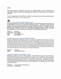 Resume Cover Letter Required Salary Requirement In Cover Letter
