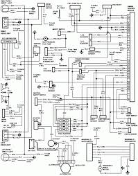 95 Dakota Fuse Box Diagram