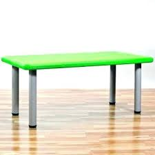 lifetime tables costco foldable picnic table childrens folding canada lifetime tables costco s round kid table picnic bench