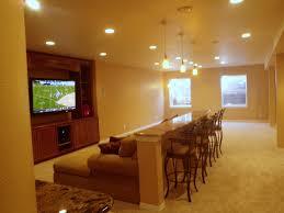 basement ideas man cave. Home Design Inspiring Basement Ideas Man Caves Large Bars Cave