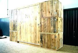 bedroom wardrobe closet build your own oom wardrobes wardrobe closet plans free standing robust wooden walk