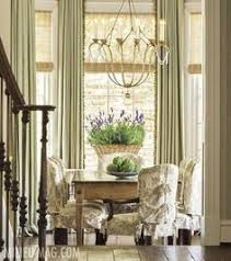 springy decor jane moorecountry dining roomsfrench country dining chairsfrench