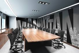 wall murals for office. Wall Murals Office. Office F For