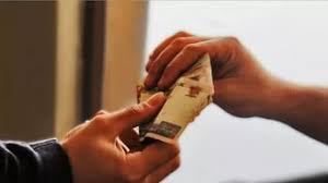 bribery essay  bribery essay bribery essay