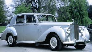 Classic Rolls Royce Cars For Sale Classic And Performance Car