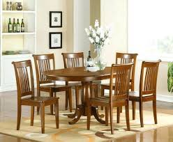 refinished dining room table refinish dining room table refinished and chairs folding veneer top refinishing dining room table need expert advice