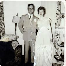 Janet O'Hara Obituary - Greensboro, NC