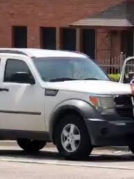 Are Dallas County Constables Quietly Rounding Up Unauthorized