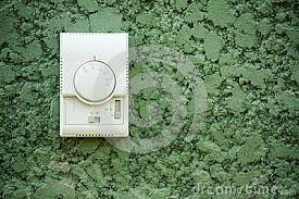 green eco office building interiors natural light. green eco office building interiors natural light stock n
