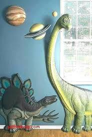 dinosaur bedroom ideas dinosaur room ideas boys dinosaur room dinosaur wall wall decals for kids rooms
